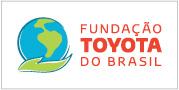 Fundação Toyota do Brasil